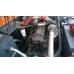 Гусеничный экскаватор E280C