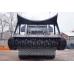 Машина для расчистки просек M300 Мульчер