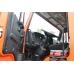 E195А на автомобильном ходу КАМАЗ-43118
