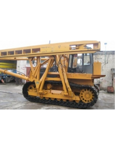 Копер БМ-833.СП75