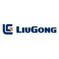 Ножи на Liu Gong