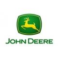 Ножи на John Deere