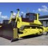 Основные изменения в конструкции и технологии производства тракторов и бульдозеров ДСТ-УРАЛ