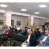 Конференция дилеров Завода ДСТ-УРАЛ
