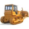 Прекращение выпуска Бульдозеров моделей Б10М.0801 и Б10М.0901/0900