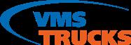 VMS Trucks